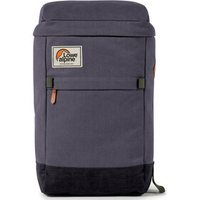 Lowe Alpine Pioneer Backpack 26l twilight